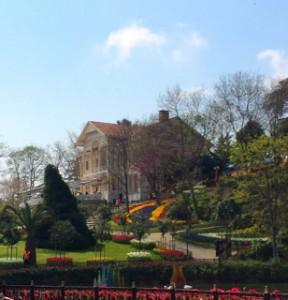 Tulpenfestival5