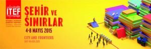 literaturfestival